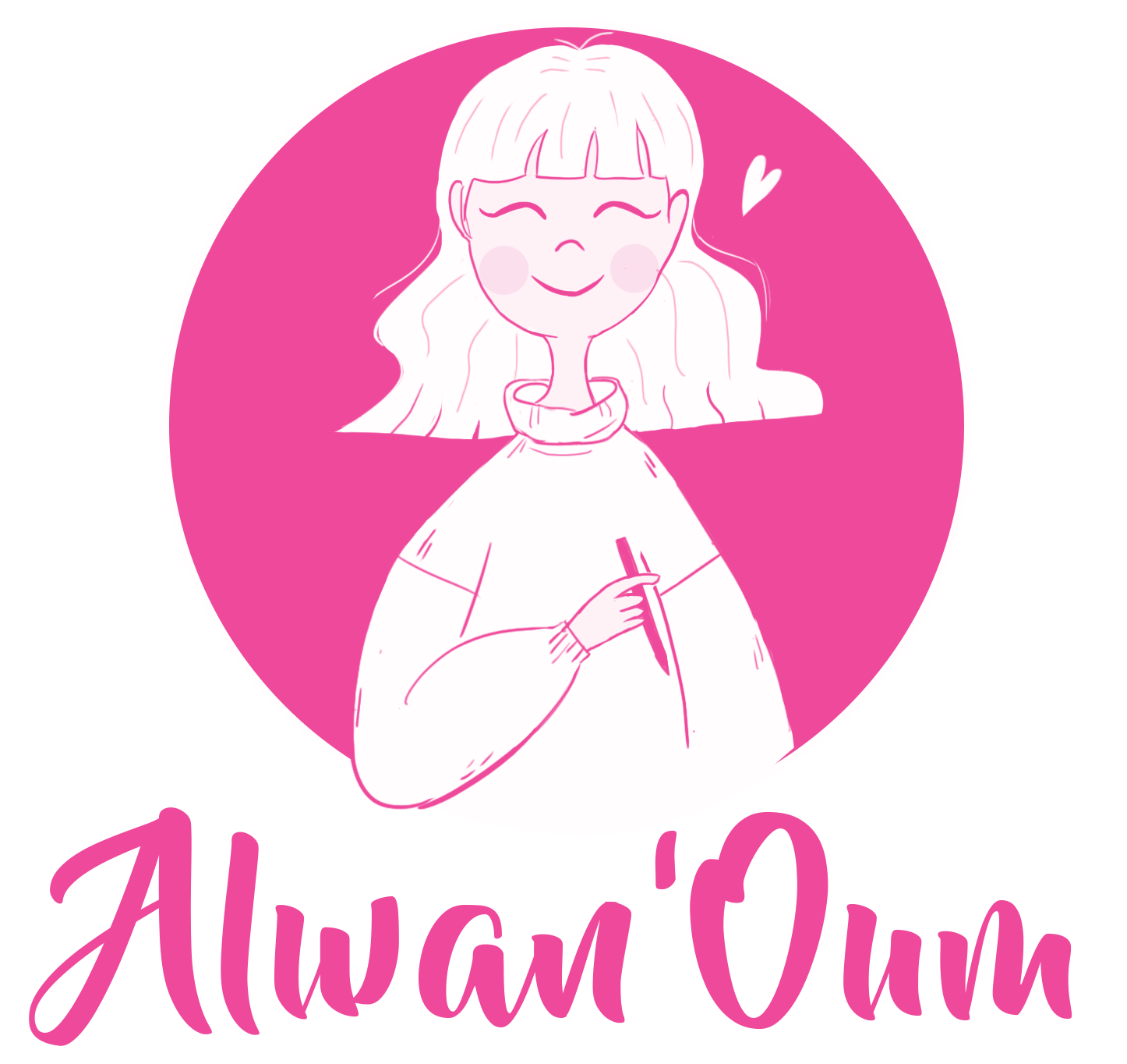 Alwanoum